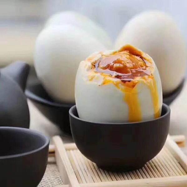 乳山海鸭蛋(30枚装)